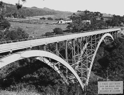 CA Homepage - San Roque Bridge